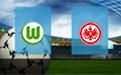 Прогноз на Вольфсбург и Айнтрахт 30 мая 2020