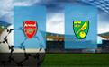 Прогноз на Арсенал и Норвич 1 июля 2020