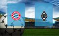 Прогноз на Баварию и Боруссию Менхенгладбах 13 июня 2020