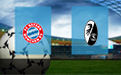 Прогноз на Баварию и Фрайбург 20 июня 2020