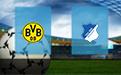 Прогноз на Боруссию Дортмунд и Хоффенхайм 27 июня 2020