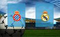 Прогноз на Эспаньол и Реал Мадрид 28 июня 2020
