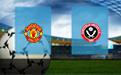 Прогноз на Манчестер Юнайтед и Шеффилд 24 июня 2020