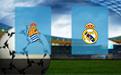 Прогноз на Реал Сосьедад и Реал Мадрид 21 июня 2020