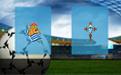 Прогноз на Реал Сосьедад и Сельту 24 июня 2020