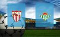 Прогноз на Севилью и Бетис 11 июня 2020