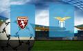 Прогноз на Торино и Лацио 30 июня 2020