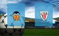 Прогноз на Валенсию и Атлетик 1 июля 2020