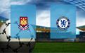Прогноз на Вест Хэм и Челси 1 июля 2020