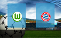 Прогноз на Вольфсбург и Баварию 27 июня 2020