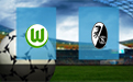 Прогноз на Вольфсбург и Фрайбург 13 июня 2020