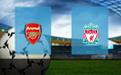 Прогноз на Арсенал и Ливерпуль 15 июля 2020
