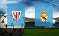 Прогноз на Атлетик Бильбао и Реал Мадрид 5 июля 2020
