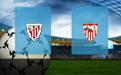 Прогноз на Атлетик и Севилью 9 июля 2020