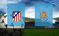 Прогноз на Атлетико и Реал Сосьедад 19 июля 2020