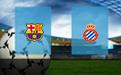 Прогноз на Барселону и Эспаньол 8 июля 2020
