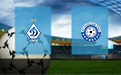 Прогноз на Динамо и Оренбург 22 июля 2020