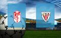 Прогноз на Гранаду и Атлетик Бильбао 19 июля 2020