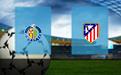 Прогноз на Хетафе и Атлетико 16 июля 2020