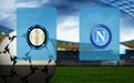 Прогноз на Интер и Наполи 28 июля 2020