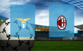 Прогноз на Лацио и Милан 4 июля 2020