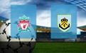 Прогноз на Ливерпуль и Бернли 11 июля 2020