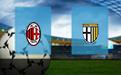 Прогноз на Милан и Парму 15 июля 2020