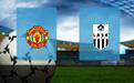 Прогноз на Манчестер Юнайтед и ЛАСК 5 августа 2020
