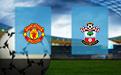 Прогноз на Манчестер Юнайтед и Саутгемптон 13 июля 2020