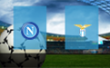 Прогноз на Наполи и Лацио 1 августа 2020