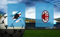 Прогноз на Сампдорию и Милан 29 июля 2020