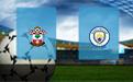 Прогноз на Саутгемптон и Манчестер Сити 5 июля 2020