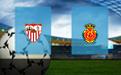 Прогноз на Севилью и Мальорку 12 июля 2020