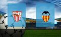Прогноз на Севилью и Валенсию 19 июля 2020