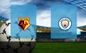Прогноз на Уотфорд и Манчестер Сити 21 июля 2020