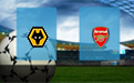 Прогноз на Вулверхэмптон и Арсенал 4 июля 2020