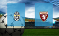 Прогноз на Ювентус и Торино 4 июля 2020