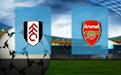 Прогноз на Фулхэм и Арсенал 12 сентября 2020
