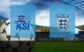 Прогноз на Исландию и Англию 5 сентября 2020