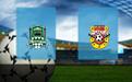 Прогноз на Краснодар и Арсенал Тулу 18 августа 2020