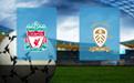 Прогноз на Ливерпуль и Лидс 12 сентября 2020
