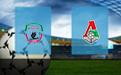 Прогноз на Рубин и Локомотив 11 августа 2020