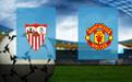 Прогноз на Севилью и Манчестер Юнайтед 16 августа 2020