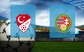 Прогноз на Турцию и Венгрию 3 сентября 2020