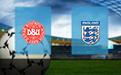 Прогноз на Данию и Англию 8 сентября 2020