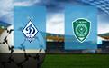 Прогноз на Динамо и Ахмат 21 сентября 2020