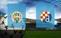 Прогноз на Ференцварош и Динамо Загреб 16 сентября 2020