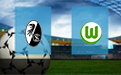 Прогноз на Фрайбург и Вольфсбург 27 сентября 2020