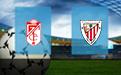 Прогноз на Гранада и Атлетик Бильбао 11 сентября 2020
