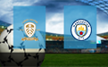 Прогноз на Лидс и Манчестер Сити 3 октября 2020